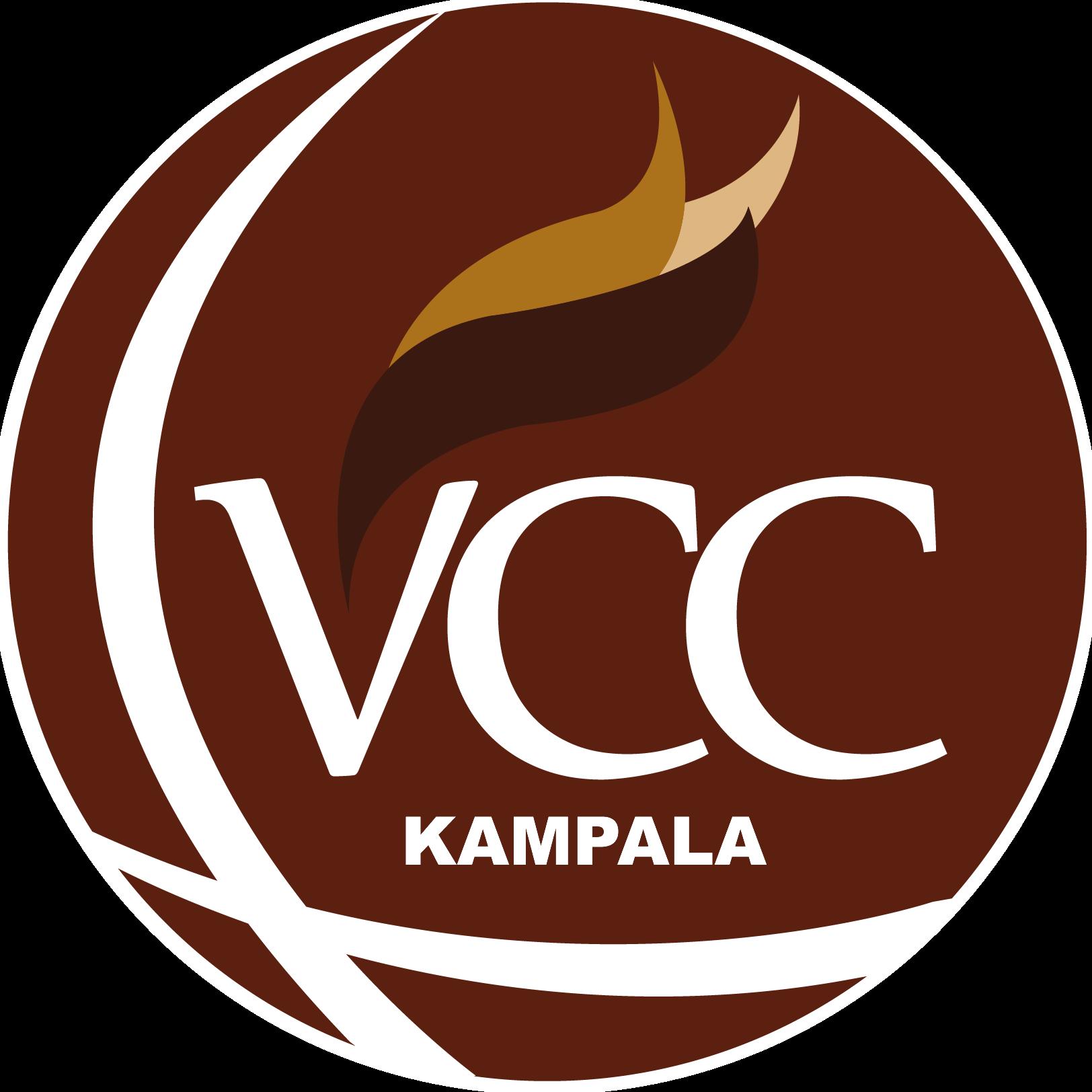 Victory City Church – Kampala