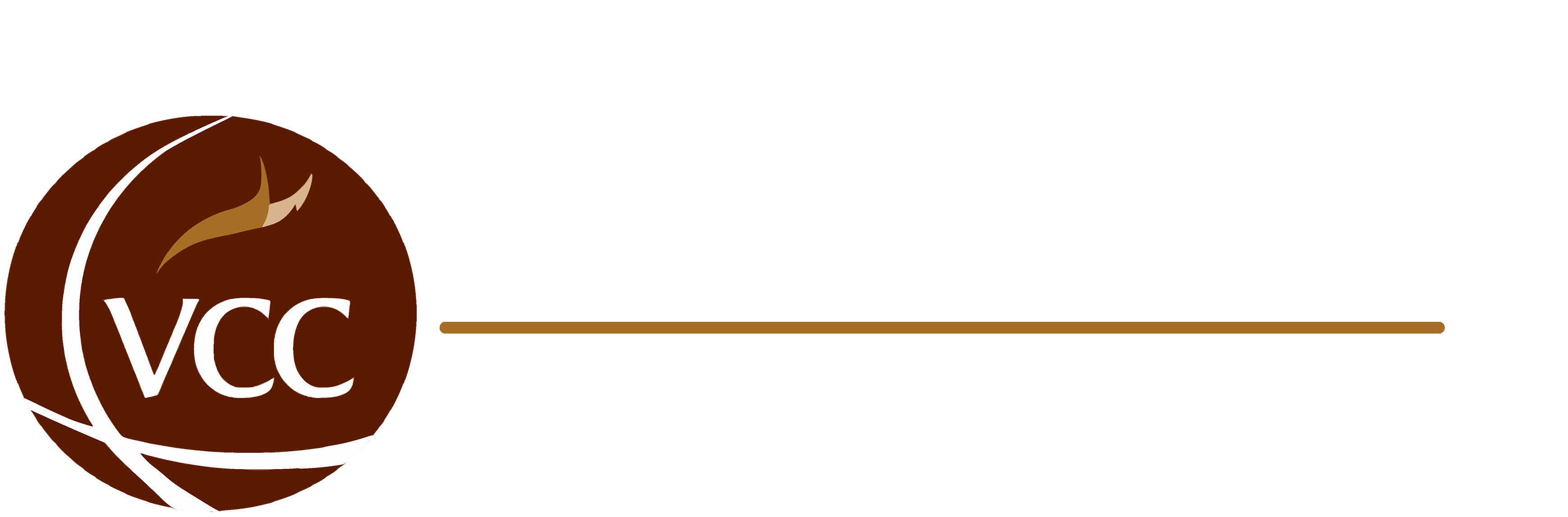 Victory City Church – Kampala